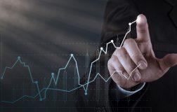 TROY/BTC Teknik Analizi 30 Haziran 2020