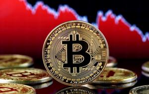 Ünlü Bitcoin Davası Sonuçlandı