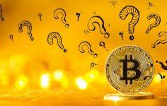 Birçok İnsan Halen Bitcoin Hakkında Az Bilgiye Sahip