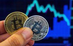 Bitcoin Fiyatı Yükselişe Devam Edebilecek Mi?