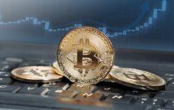 Bitcoin Fiyatı Çok Yakında Büyük Oynaklık Gösterebilir
