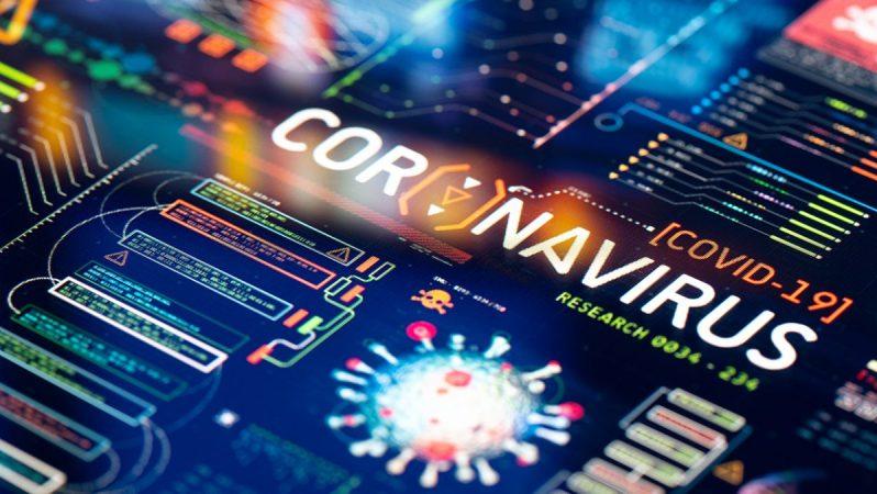 COVID-19 Krizi Kripto Devrimini Hızlandıracak