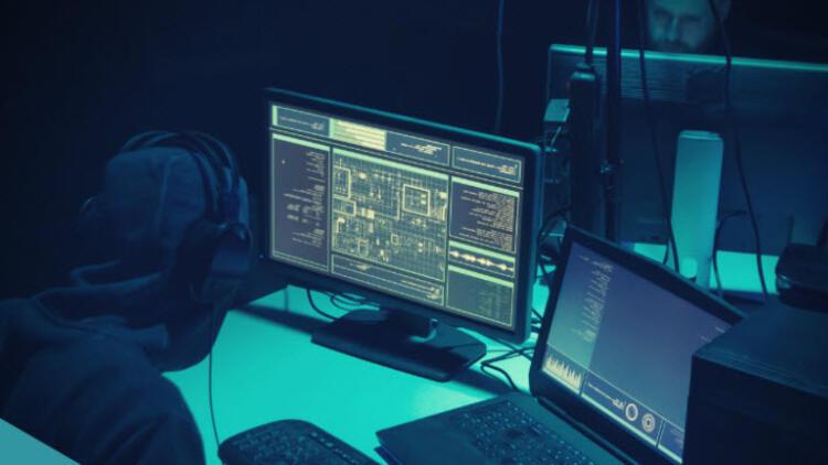 CoinGecko, Borsaların Siber Güvenlik Puanlarını Yayınladı