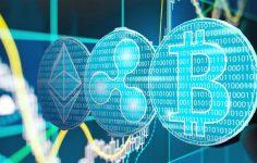 15 Temmuz Kripto Fiyat Analizi: BTC, ETH, XRP