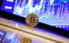 Bitcoin Fiyatı 3.Çeyrekte Düşebilir