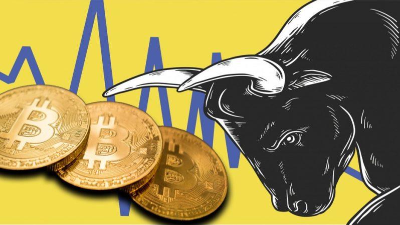 """BitMEX CEO'su Arthur Hayes: """"Bu Bir Boğa Piyasası"""""""
