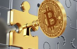 Bitcoin'inizi Nasıl Güvende Tutabilirsiniz?