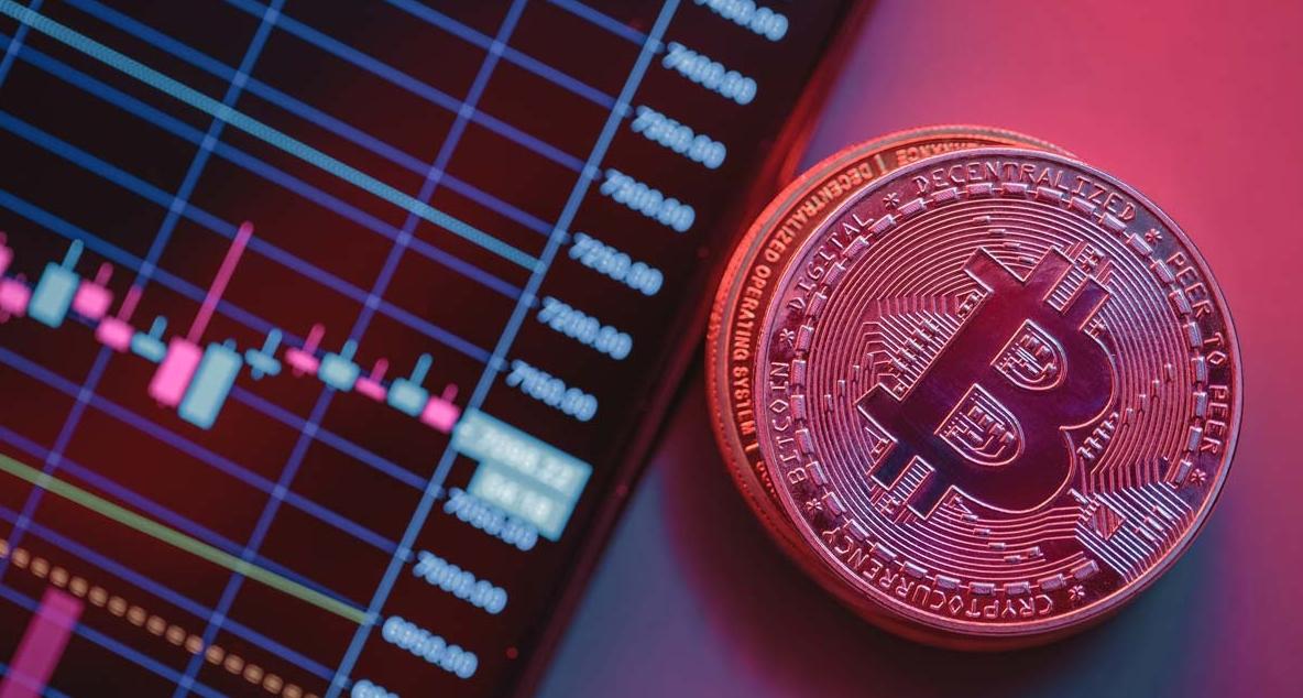 Bitcoin İçin Kurumsal Talep Hızla Artıyor