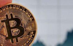 Türkiye'de Kripto Para Sektörü Hızla Büyüyor