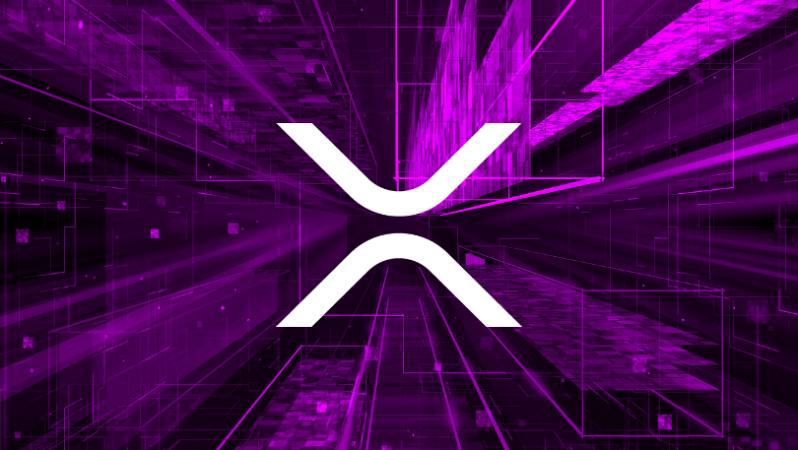 Ripple Yöneticisi, Popüler Web Tarayıcılarında Çalışacak XRP'ye Dayanan Bir Ödeme Platformunu Açıkladı