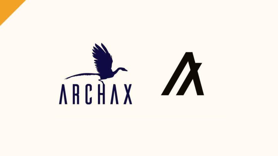 Algorand Archax, Rekeying, Defi Ve Daha Fazlası