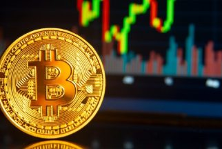 Bitcoin, 2021'in Sonuna Kadar 100.000 Dolara Ulaşabilir