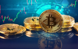 Bitcoin Fiyat Analizi, Bitcoin Kritik Seviyelerde! 26.08.2020