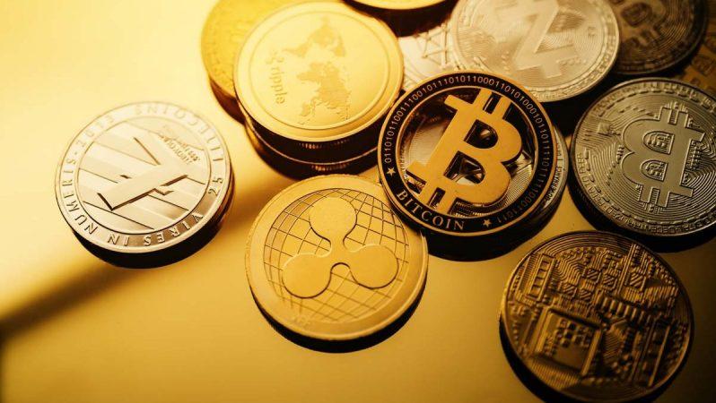 Bitcoin Fiyatı Durulmuşken Bu 5 Coin Yükselebilir!