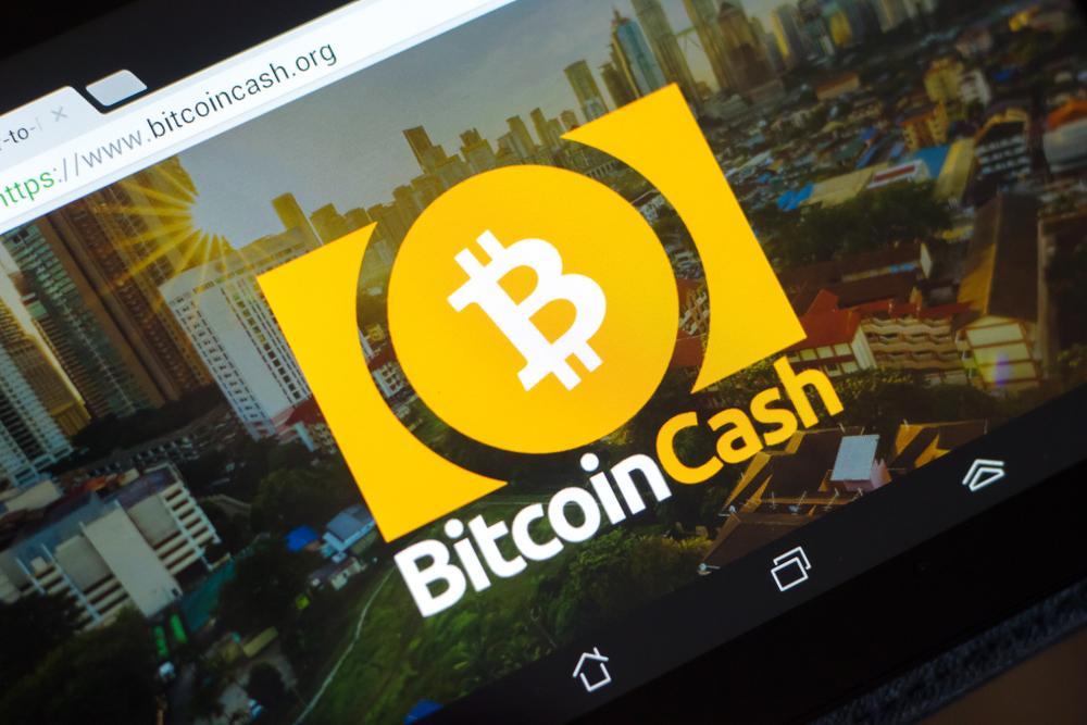 Bitcoin Cash (BCH) Uzun Vadeli Fiyat Analizi – 22.08.2020