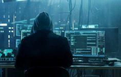 Bitfinex, Çalınan Kripto Paraları Kurtarmak İçin Yardım İstiyor