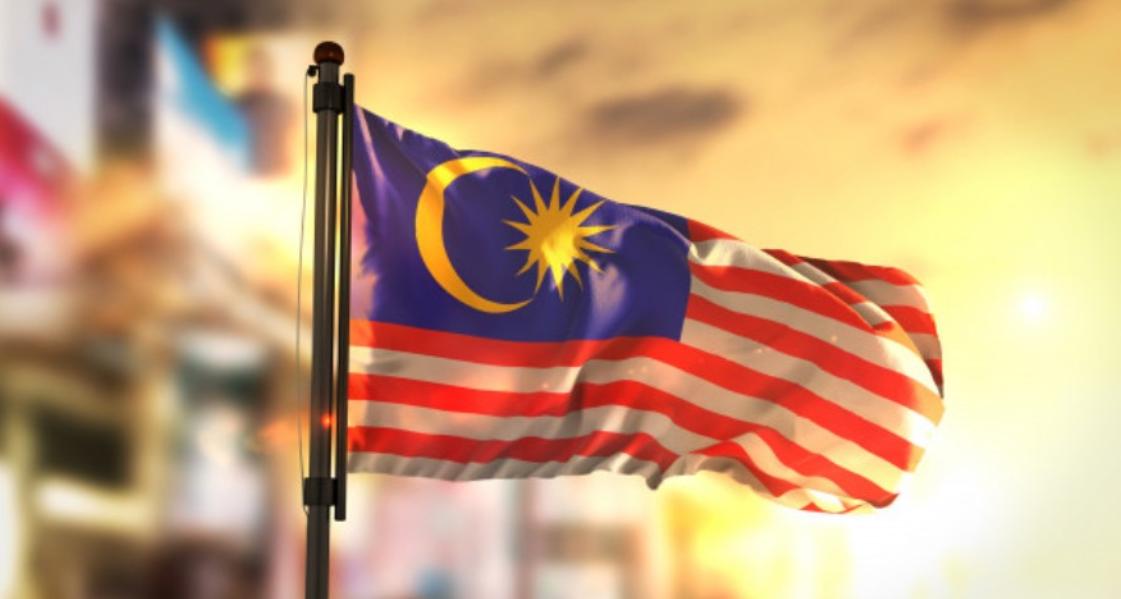 Malezya'da Kripto Para Madencileri Elektrik Çalarken Yakalandı