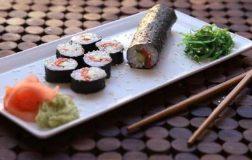 Sushi Coin (SUSHI) Fiyatı Büyük Çöküş Yaşadı!