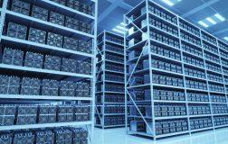 Bitcoin'in Elektrik Tüketimi Çek Cumhuriyeti'yle Aynı Seviyede!