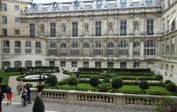 Fransa Devlet Bankasının Stabilcoin Korkusu