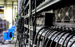 Galaxy Digital Madencilik Sektörüne Giriyor