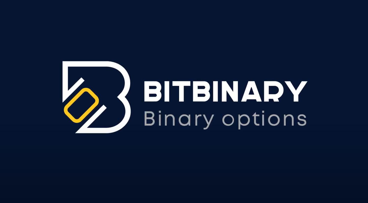 Bitbinary İkili Opsiyon Kripto Botları İle İşlem Yapmak