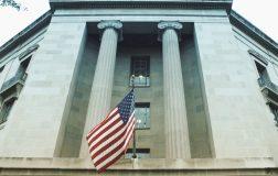 ABD Adalet Bakanlığı kripto para birimi 'uygulama çerçevesi' adlı rapor yayınladı