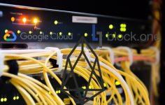 Google Cloud, EOS blockhain topluluğuna katıldı