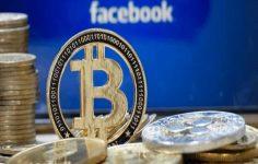 Facebook, Bitcoin Kelimesini Engelledi