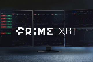 PrimeXBT Borsa İncelemesi, PrimeXBT Nasıl Kullanılır?