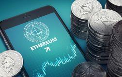 Ethereum Fiyat Tahmini: 33.333 Dolara Yükselme İhtimali?