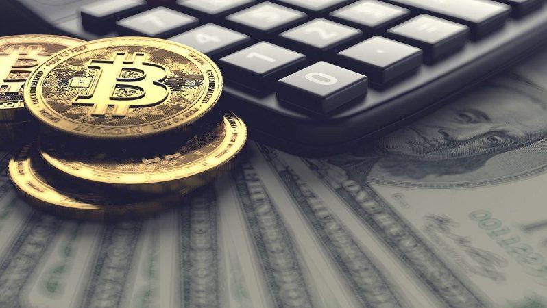 Güney Kore Kripto Para Kazançlarından Yüzde 20 Vergi Kesecek!