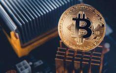 100 bin dolar mı yoksa 20 bin dolar mı – Bitcoin için Hangisi Daha Olası?