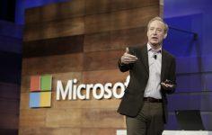 Dijital para birimleri konusunda Microsoft Başkanı: Biz bir banka değiliz ve banka olmak istemiyoruz