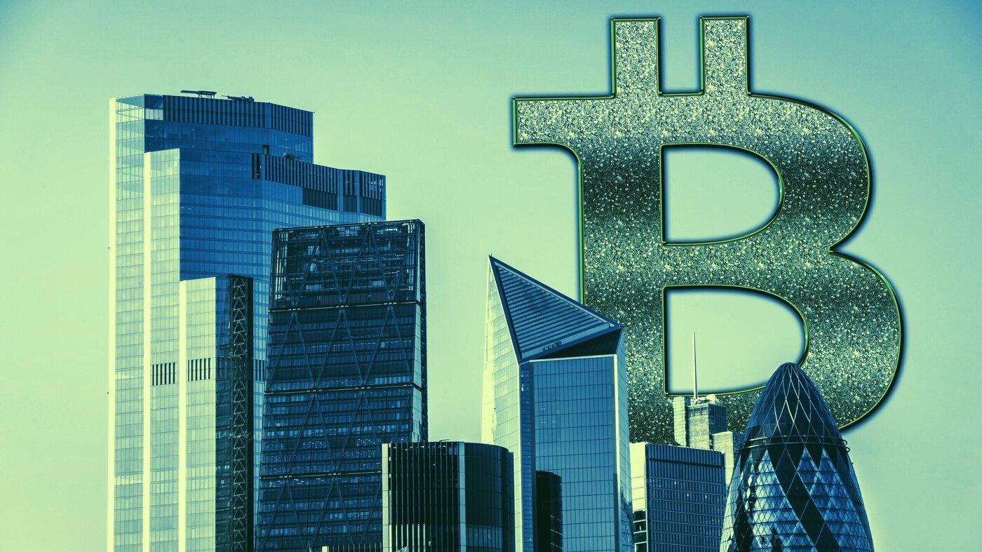 Büyük Yatırım Bankalarından Bitcoin Yorumu