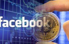 Bitcoin'in Piyasa Değeri JPMorgan, Facebook ve Tesla'dan Daha Büyük!