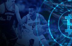 Milyarderler, NBA için bir Blockchain Danışma Komitesi Oluşturuyor