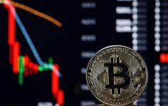 Bitcoin Fiyatı Kritik Desteğin Altında! Boğa Bitti Mi?