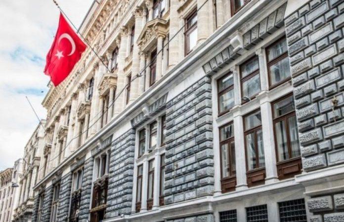 Kaçak Yollarla Türkiye'ye Sokulmaya Çalışılan Bitcoin Madencilik Cihazlarına El Konuldu
