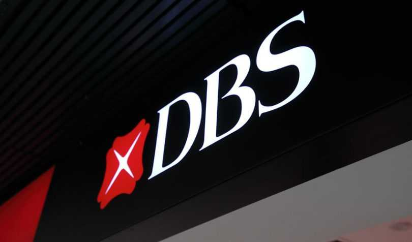 Asya'nın İlk Banka Destekli Kripto Para Ticaret Hizmeti