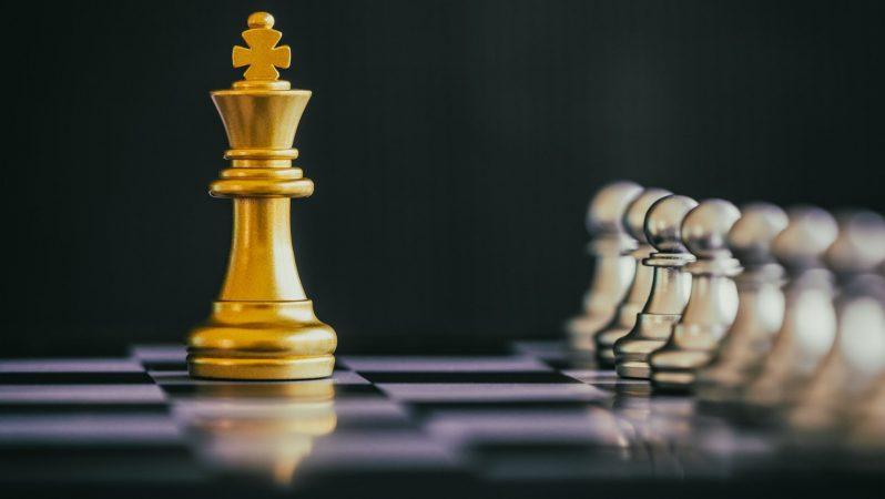 Bu Gösterge Kripto Boğa Piyasasının Sonunu Getirebilir!