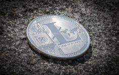 LTC Düşüş Devam Edecek Mi? Litecoin Fiyat Analizi 09.06.2021