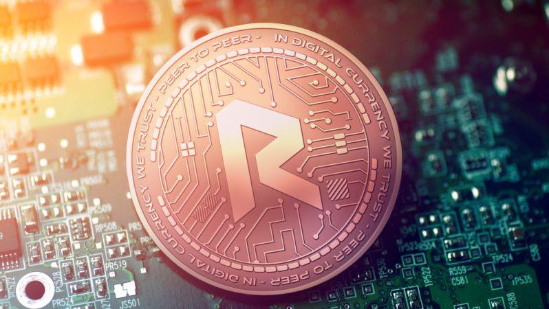 Revain (REV) Coin Fiyatı Bir Günde Yüzde 300 Yükseliş Kaydetti
