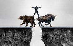Piyasadaki Yaşanan Sert Düşüş Ayı Tuzağı Olabilir