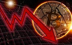 Bitcoin Fiyat Analizi: 31.000 Dolara Düşme İhtimali Var Mı? -19.05.2021