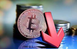 JPMorgan Analisti: Bitcoin 26.000 Dolara Düşebilir!