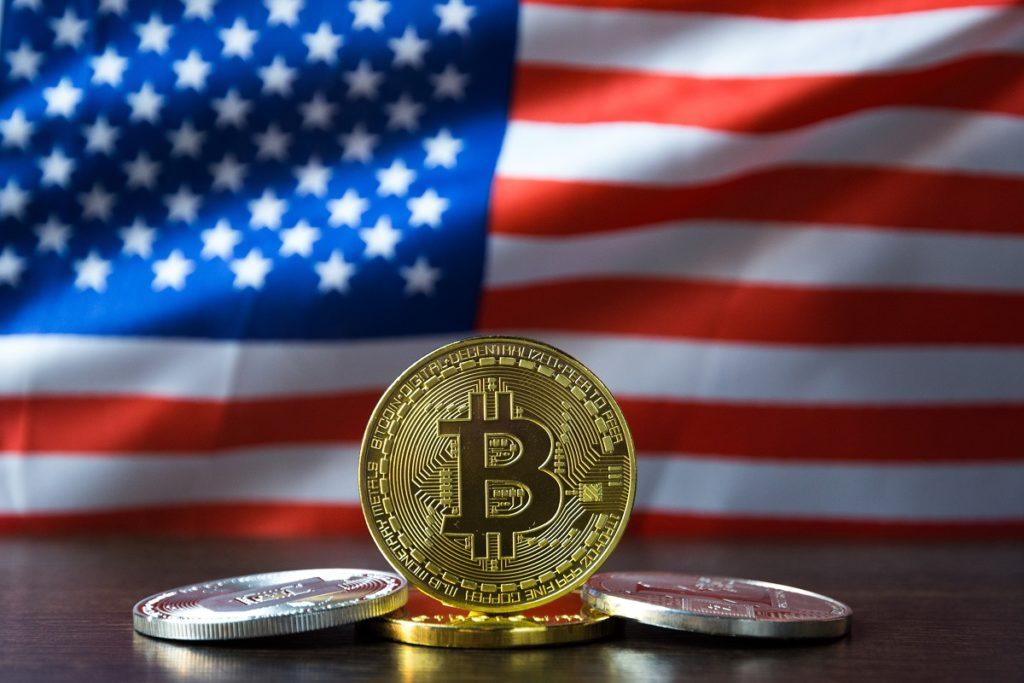 ABD, Kripto Borsalarını Doğrudan Denetleme Çalışması Yapıyor