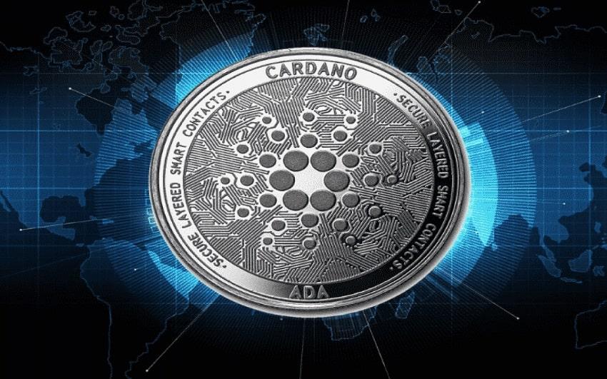 Cardano (ADA) Fiyat Analizi: 3 Dolar Ne Zaman Olur?