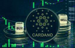 Kripto Analisti: Cardano (ADA) Uzun Vade Hedefi 40 Dolar Olabilir