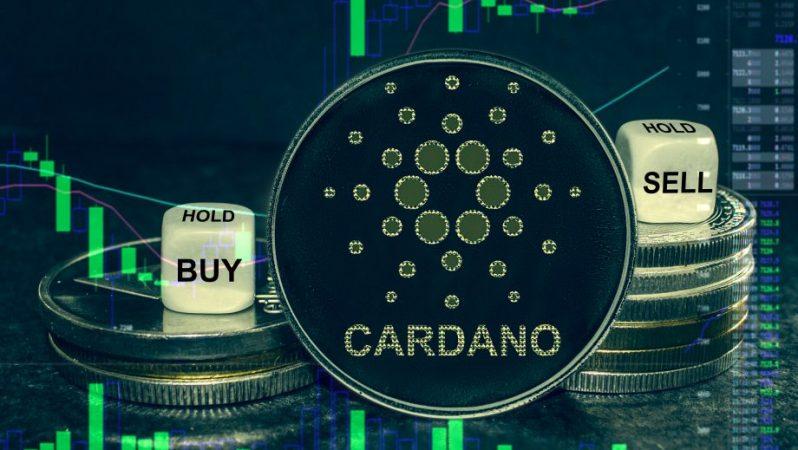 Cardano (ADA) Fiyatı 2,18 Dolar İle Yeni Zirvesini Gördü!